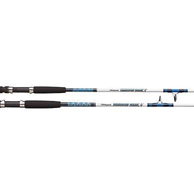 Shakespeare Sturdy Stik Cod Rod 6' RT