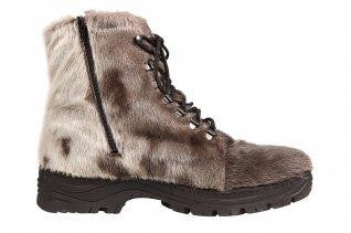 Bilodeau Men's Seal Skin Urban Boot