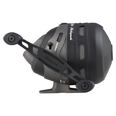 Shakespeare Synergy TI 10 Spincast Reel