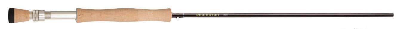 "Redington Path 8' 6"" 5WT 2PC Fly Rod"