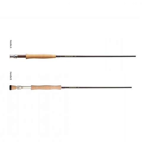 Redington Path 9' 6WT 4PC Fly Rod