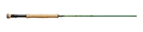 "Redington Vice 9' 6"" 7WT 4PC Fly Rod"