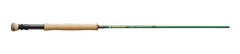 Redington Vice 9' 8WT 4PC Fly Rod