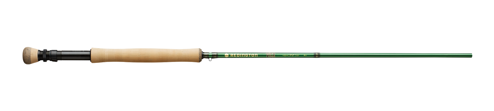 Redington Vice 10' 8WT 4PC Fly Rod