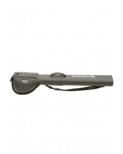 Simms Bounty Hunter Double Fly Rod Case