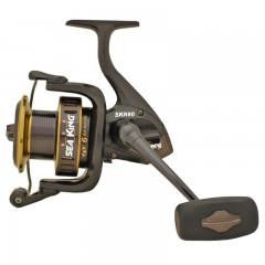 Emery Sea King SKR80 Cod Reel