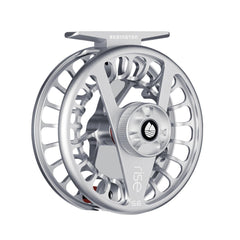 Rise 7/8 Fly Reel
