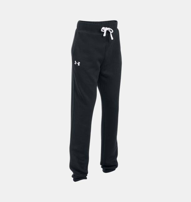 UA Girls Favorite Fleece Jogger