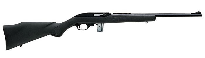 Marlin 795 Synthetic 22 LR