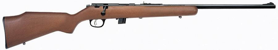 Marlin XT-22 Hardwood Stock 22 LR