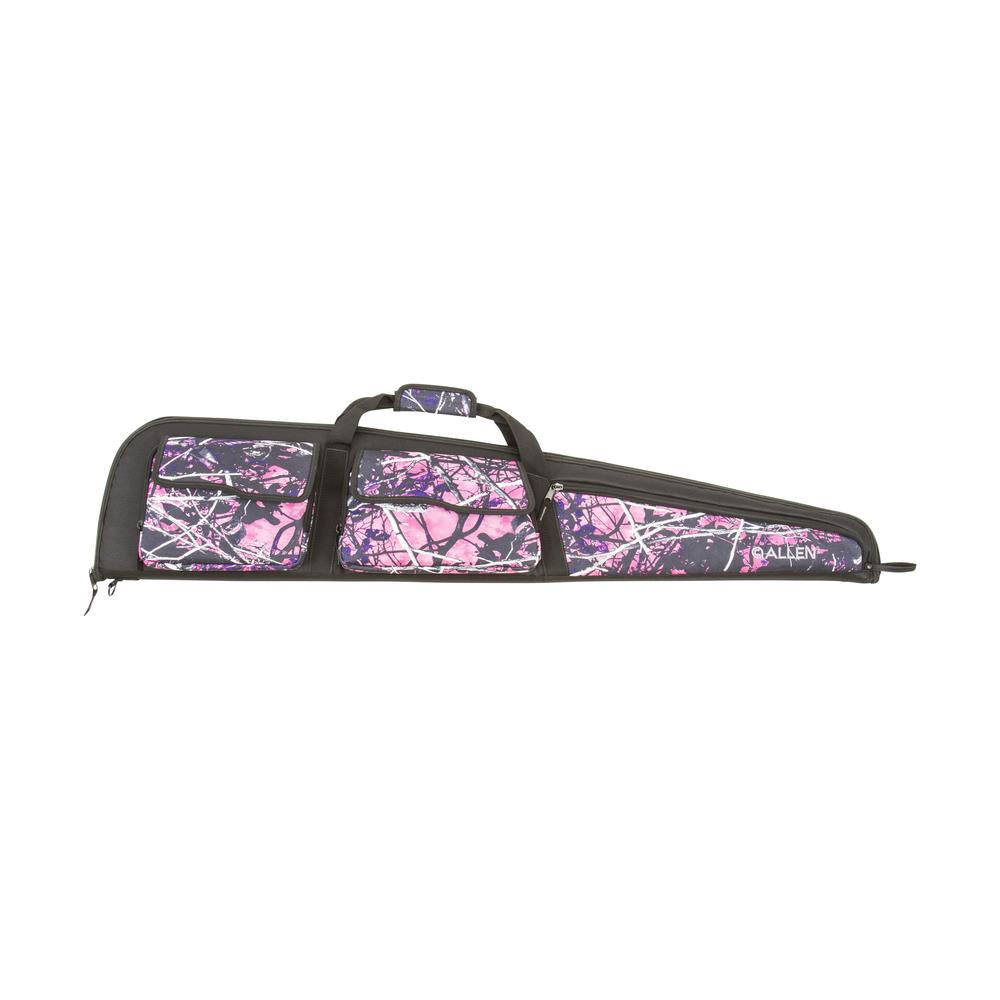Allen Kiowa CX Rifle Soft Gun Case