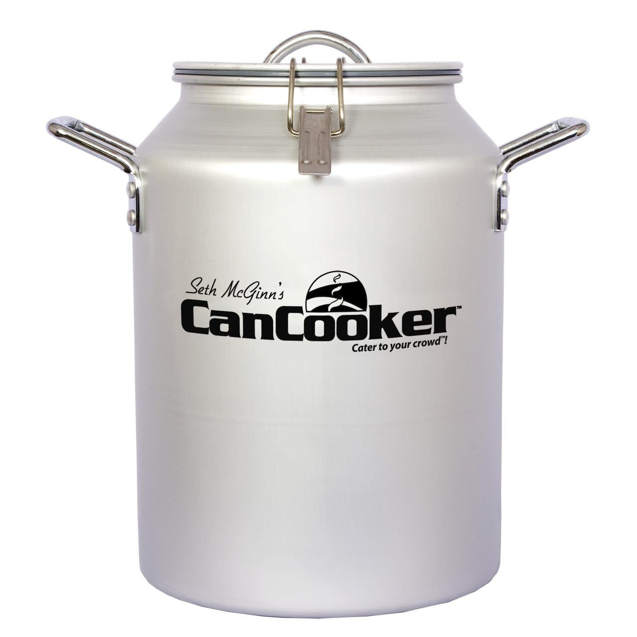 CanCooker Original 4 Gallons