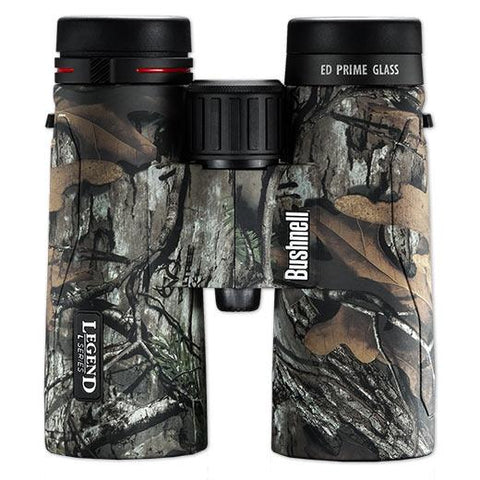 Bushnell Legend L-Series 10x42 Realtree Xtra