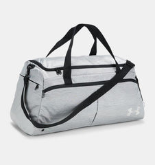 Undeniable Duffle- Medium