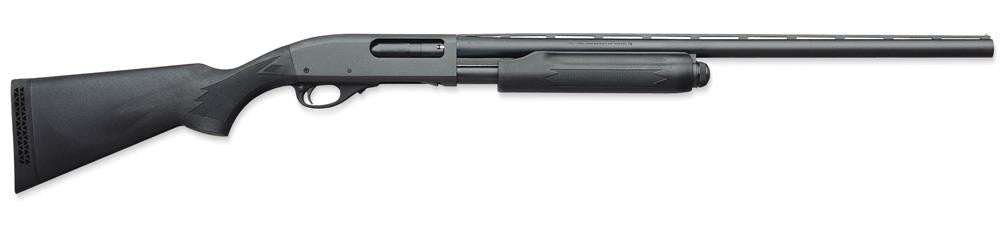 Remington Model 870 Express Super Magnum 12GA 3-1/2''