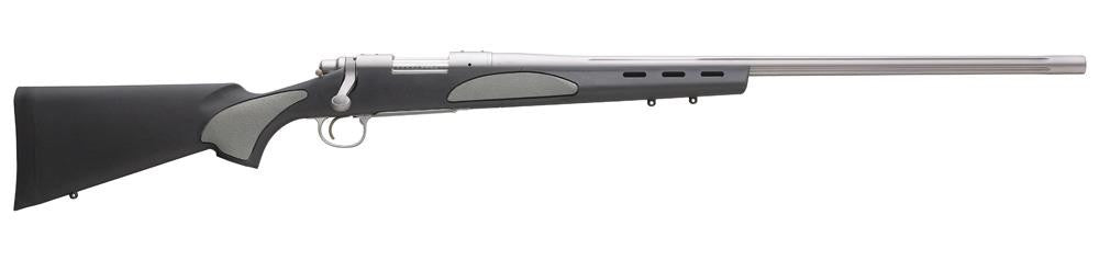 Remington 700 VSF 220 Swift