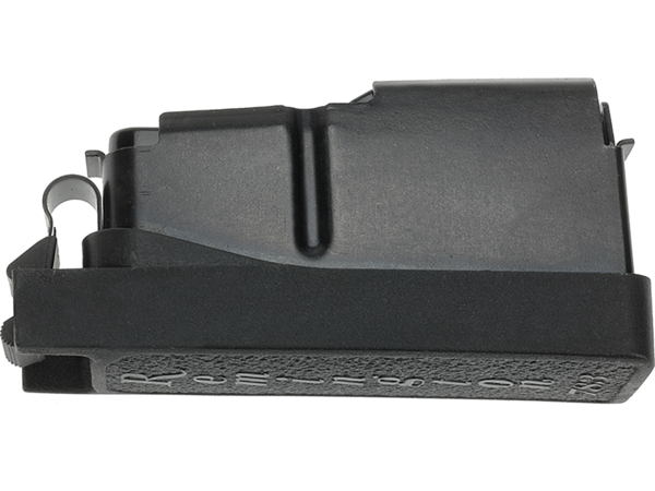 Remington 783 Magazine Long Action 4-Shot