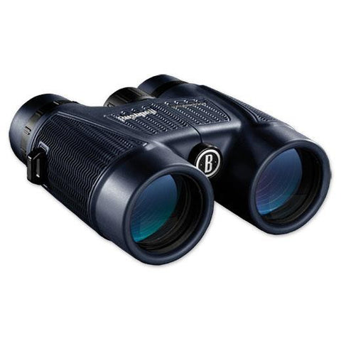 Bushnell H20 10x 42mm