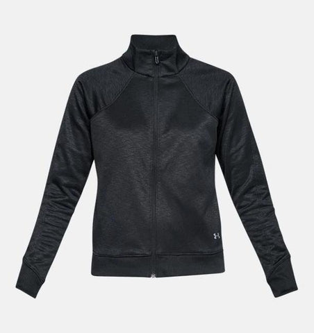 Armour Fleece Full Zip
