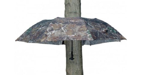 Altan Treestand Cover Umbrella
