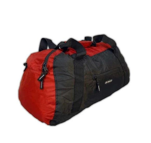 Transformer Duffle Bag - Small
