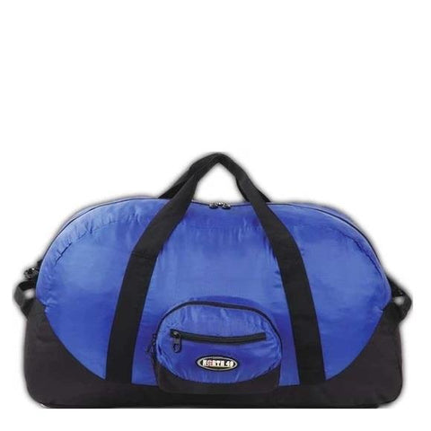 Transformer Duffle Bag - Medium