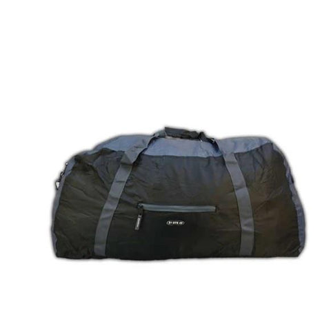 Transformer Duffle Bag - Large