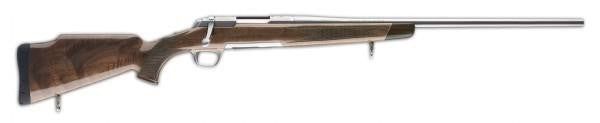 Browning X-Bolt White Gold 7MM Rem Mag