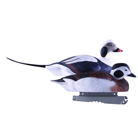GHG Pro-Grade Long Tailed Duck Foam-Filled