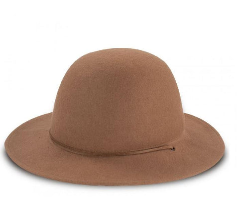 Tilley Mountain Hat