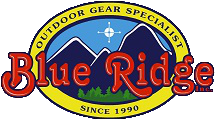 Blue Ridge Inc