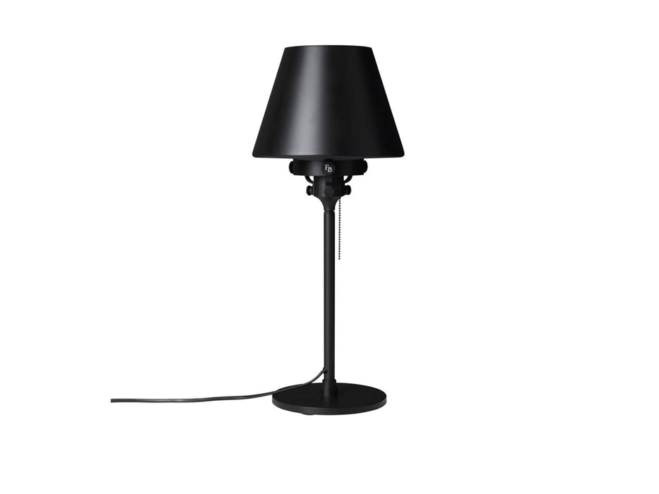 Frederik Bagger Air Table lampe