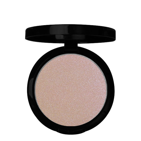 Hypnotic Metallics Single Highlighter - Glitz