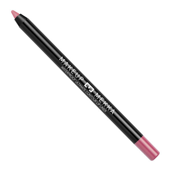 Waterproof Ultimate Contour Lip Liner Singalong
