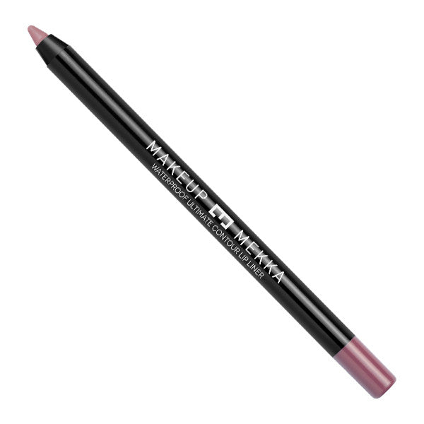 Waterproof Ultimate Contour Lip Liner Only