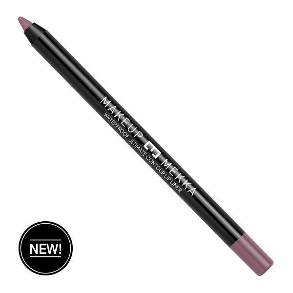 Waterproof Ultimate Contour Lip Liner - Instant Glam