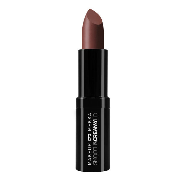 Smooth & Creamy HD Lipstick - Poise