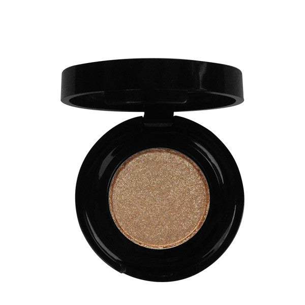 Individual Shimmer Eyeshadow Electric Wave