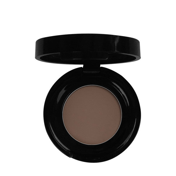 Individual Matte Eyeshadow Neat Freak
