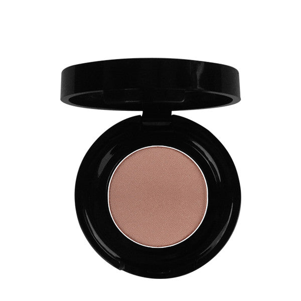 Individual Matte Eyeshadow Crazy Chick