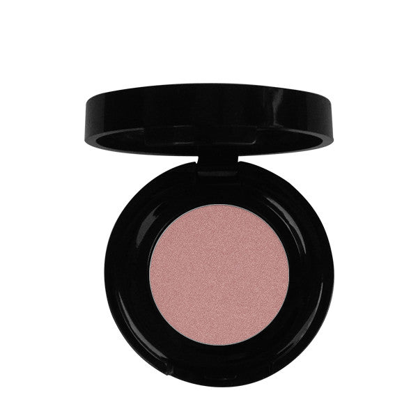 Individual Shimmer Eyeshadow Bonne Chance