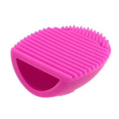 Smart Cleansing Brush Egg
