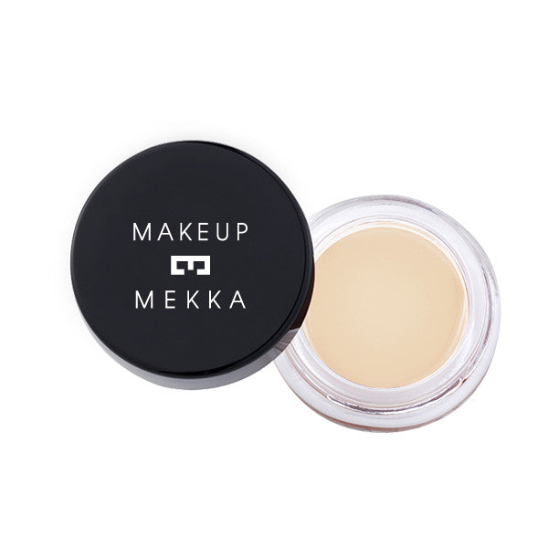 Perfect Brow Pomade CLEAR