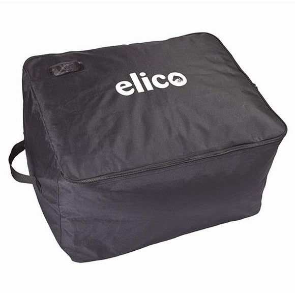 Elico Rug Saddle Pad Storage Bag
