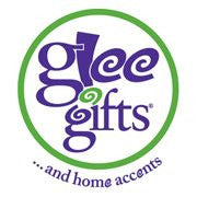 retail gift shop jewelry clothing home decor glee gifts