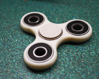 Stress Reliever Fidget Spinner