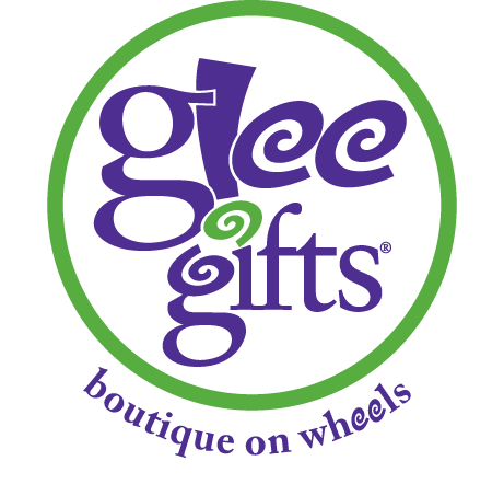 glee gifts, inc.