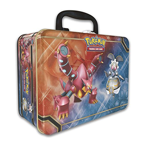 Pokemon TCG: Collector Chest (Fall 2016)