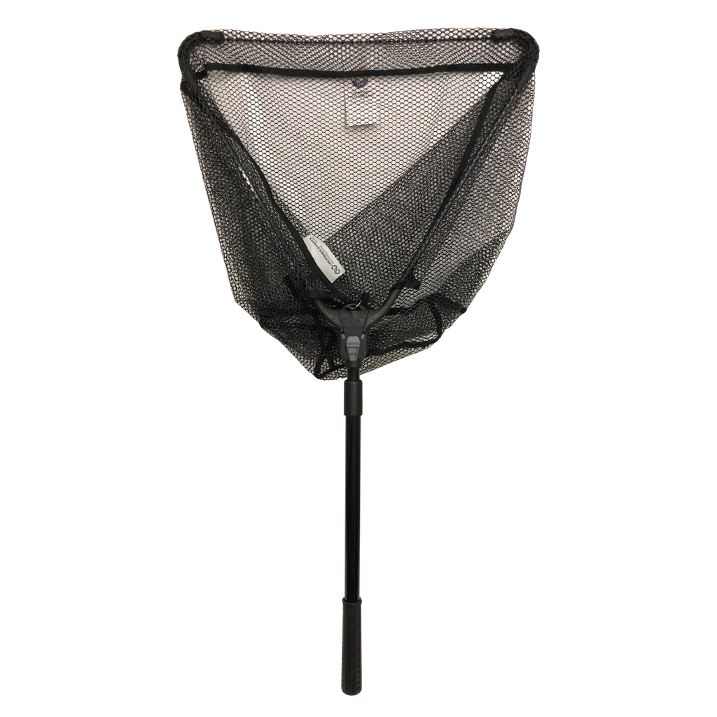 LANDING NET JF-21,Collapsible,Tele.