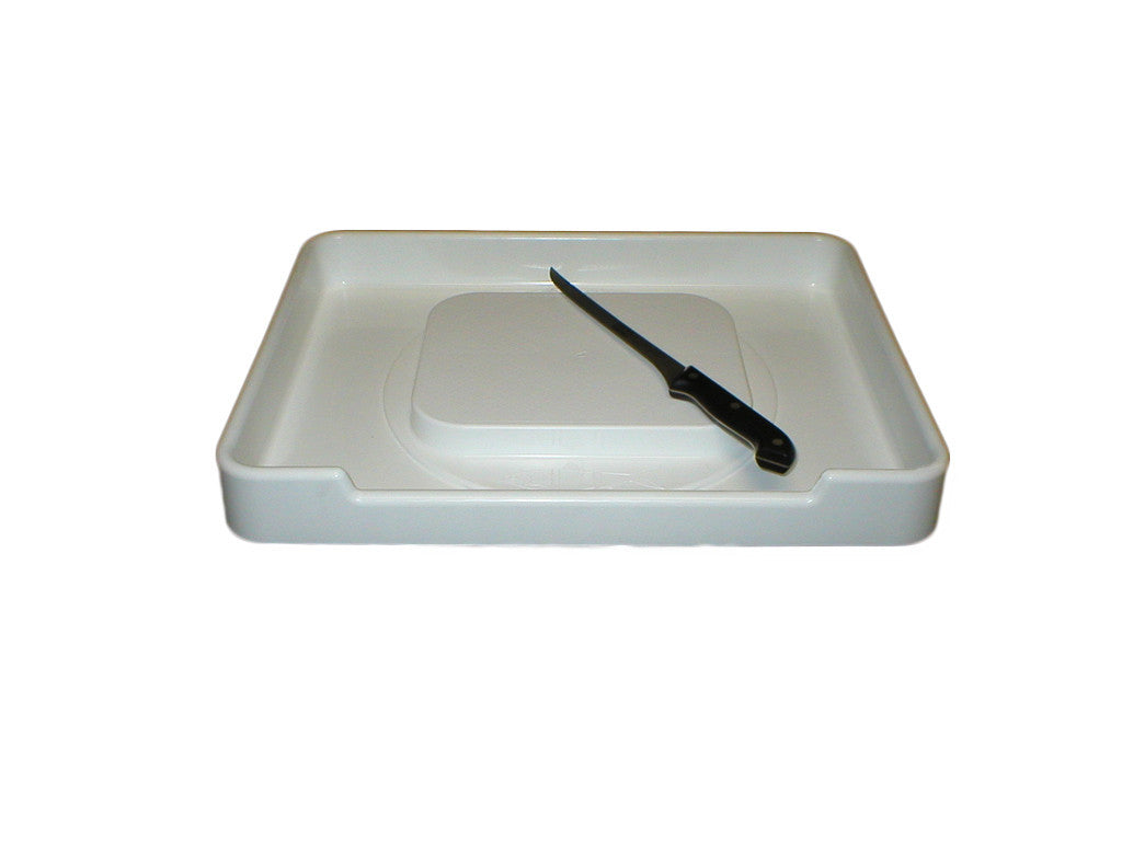 Cutting Tray